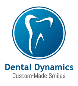 Dental Dynamics Custom-Made Smiles